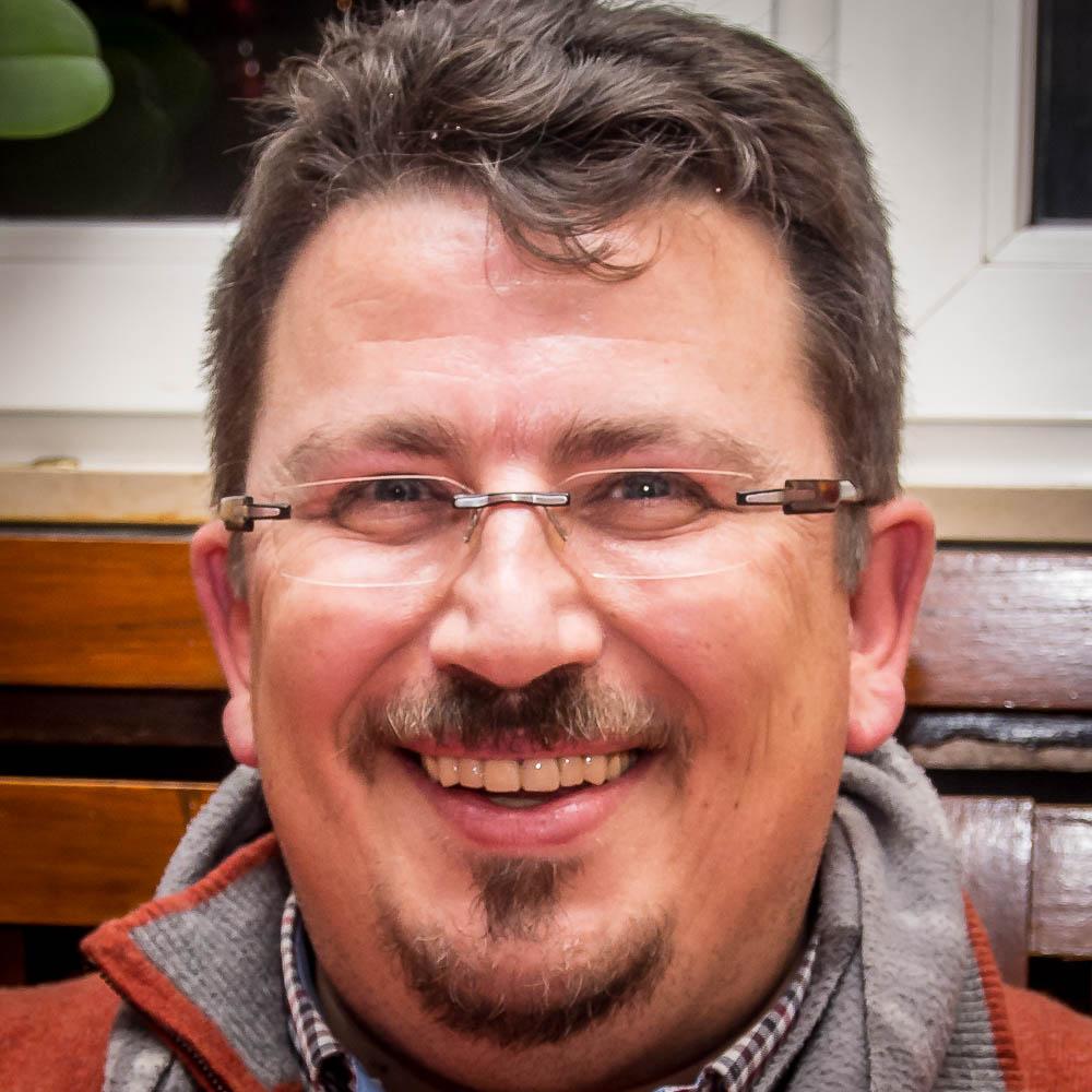 Rechtsanwalt J. Sauerborn, Fachanwalt für Arbeitsrecht Köln-Wesseling