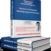 Sauerborn: Ratgeber & Kosten Kündigung und Kündigungsschutzklage
